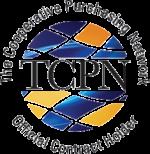 TCPN-Seal